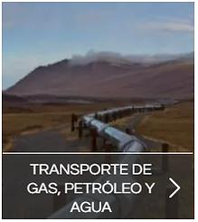 transporte de gas, petroleo y agua.png