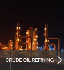 refinacion de petroleo crudo-INGLES.png