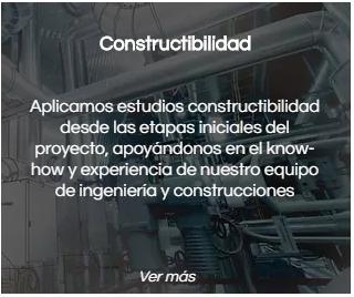 Constructibilidad