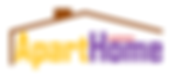 logo - ApartHome Barbara.png