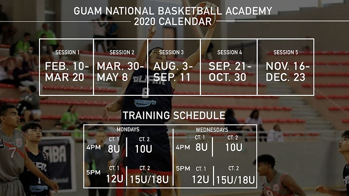 GNBA TRAINING SCHEDULE.jpg