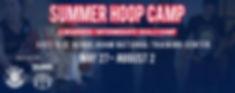 summer hoop camp banner.jpg