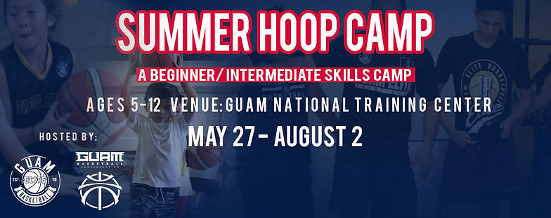 summer hoop camp banner.jpg