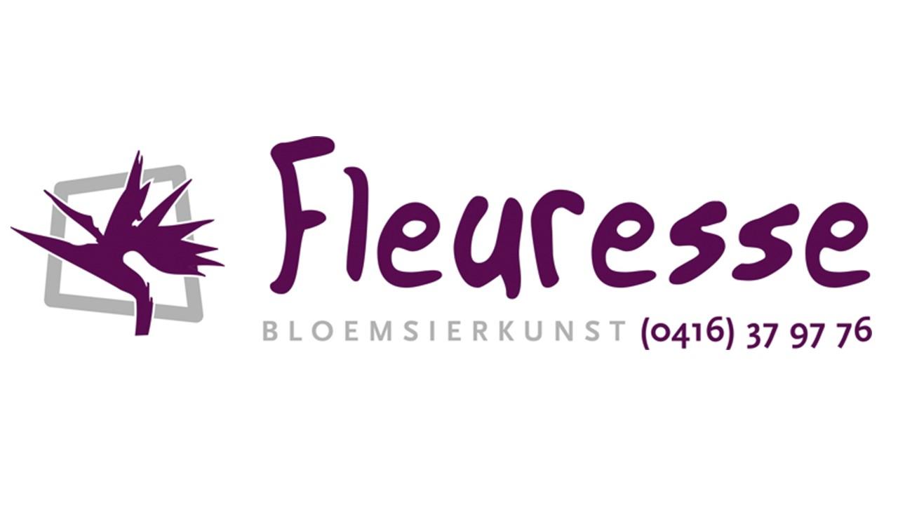 Fleuresse