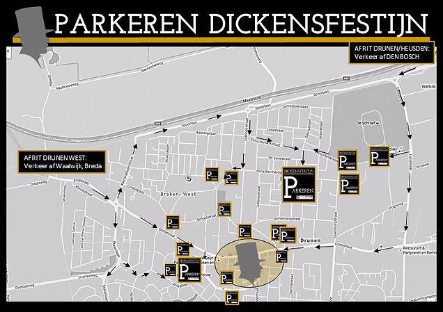 DICKENS Parkeren plattegrond_edited.jpg