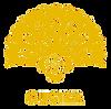 OUGIYAロゴ