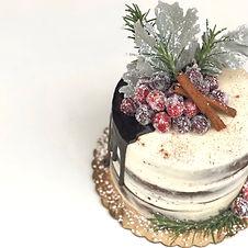 holiday cake_edited.jpg