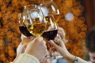 wine class november.jpg