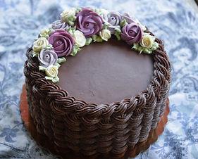 advanced cake decorating.jpg