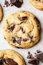 chocolate chunk cookie.jpg
