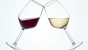 wine pairing.jpg