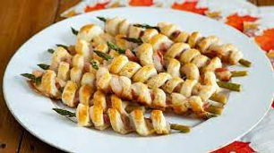 bacon and puff pastry wrapped asparagus.jpg