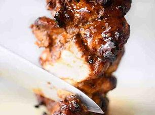 chicken doner kebab.jpg