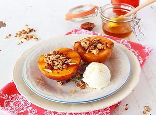 grilled peach cobbler.jpg