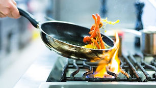 cooking pic.jpg