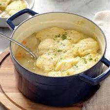 chicken and dumplings.jpg