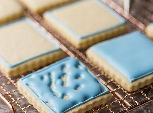 royal icing cookies.jpg