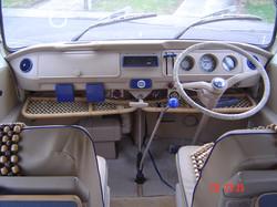 VW BAY WINDOW (26)
