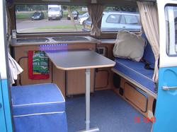 VW BAY WINDOW (7)