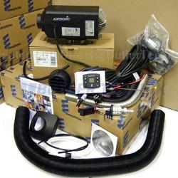 eberspacher-airtronic-d2-heater-image