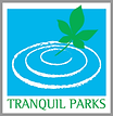 Tranquil parks good.png