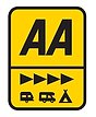 AA 4 star rating good image.png