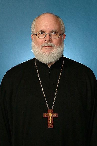 Fr.Cyprian.jpg