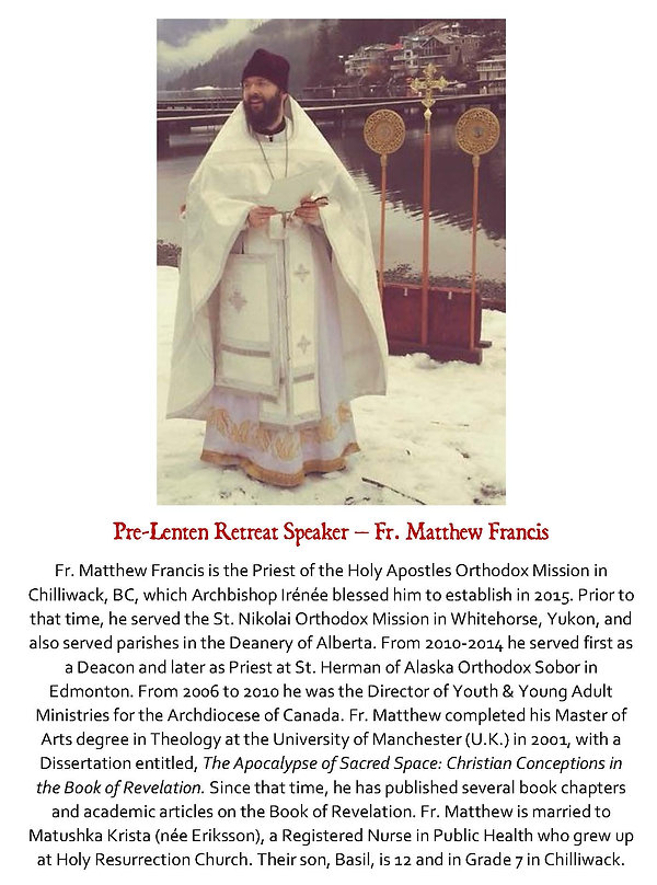 Pre-Lenten Retreat Speaker Bio.jpg