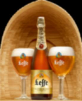 Bar-Gelateria-Calypso-Leff