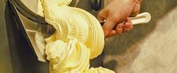 Calypso-gelati
