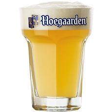 Bar-Gelateria-Calypso-Hoegaarden