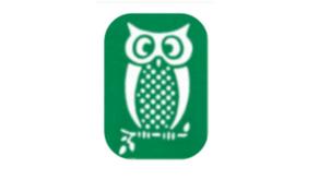 Lebanon Owl Pages June 2021 Newsletter!