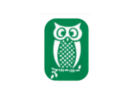 Lebanon Owl Pages May 2021 Newsletter!