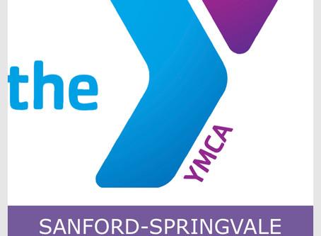 YMCA School Age Childcare