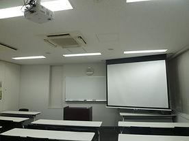 貸会議室_プロジェクター.JPG