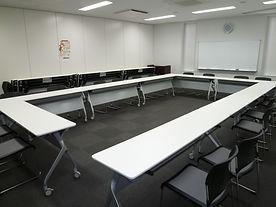 貸会議室_口字型形式.JPG