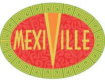 mexiville logo.JPG