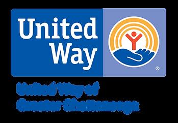 UWGC-Logo_Best.png