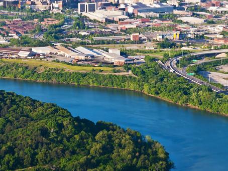 Información del gobierno de la Ciudad de Chattanooga sobre COVID-19