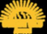 Golden taco award logo_edited.png
