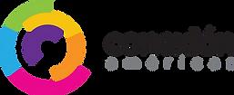 conexion_logo-20118.png