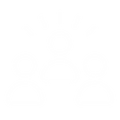 noun_Community_1150655_ffffff.png