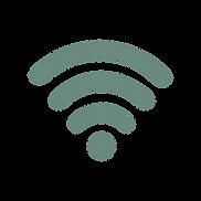 noun_wifi_1863812.png