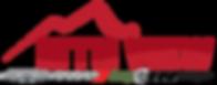MTVW_logo_Final.png