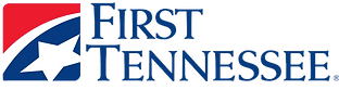 first tennessee bank logo tp.png