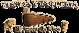 ARCA DE NOE logo.png