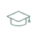 noun_education_3190821.png