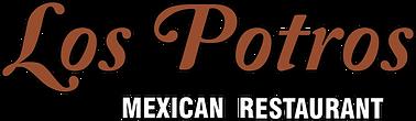 LOS POTROS logo.png