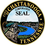 1200px-Seal_of_Chattanooga,_Tennessee.sv