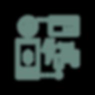 noun_utility bill_975680.png